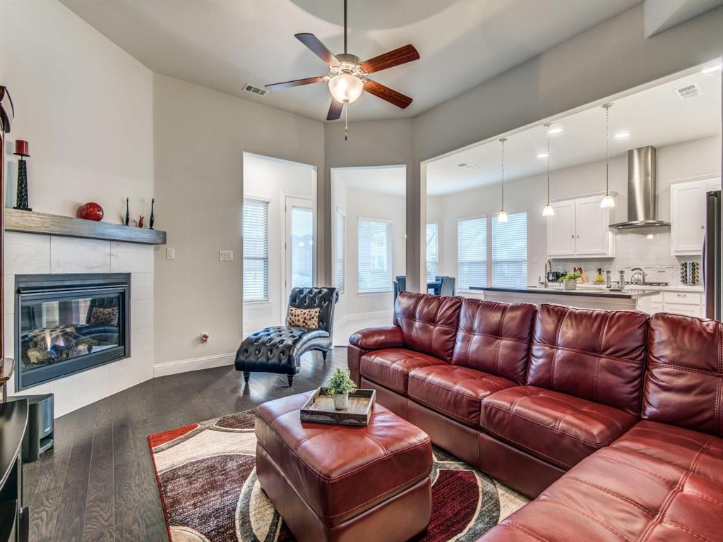 Sold Property | 3000 Maplewood  Drive McKinney, TX 75071 15