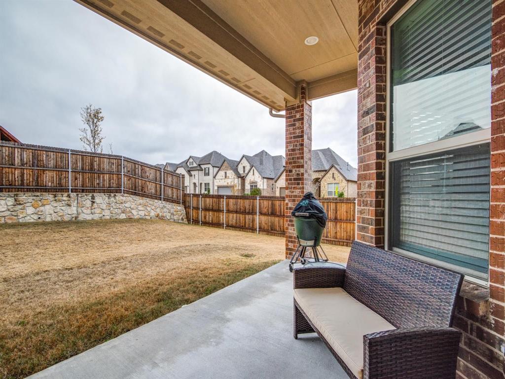 Sold Property | 3000 Maplewood  Drive McKinney, TX 75071 16