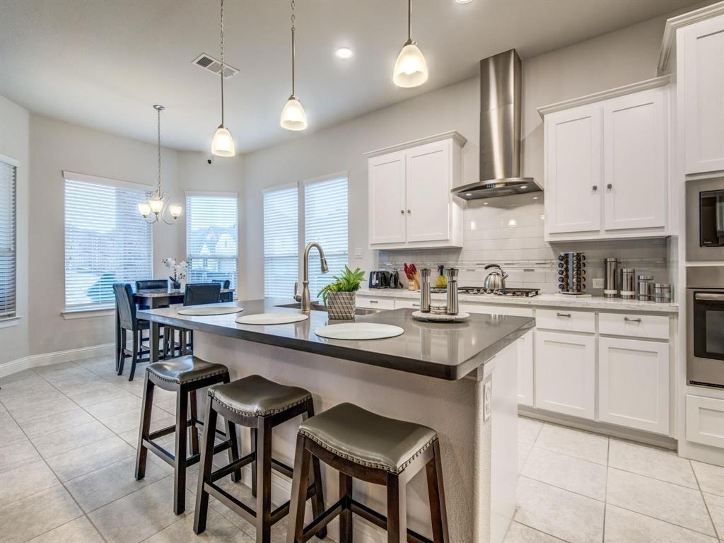 Sold Property | 3000 Maplewood  Drive McKinney, TX 75071 17