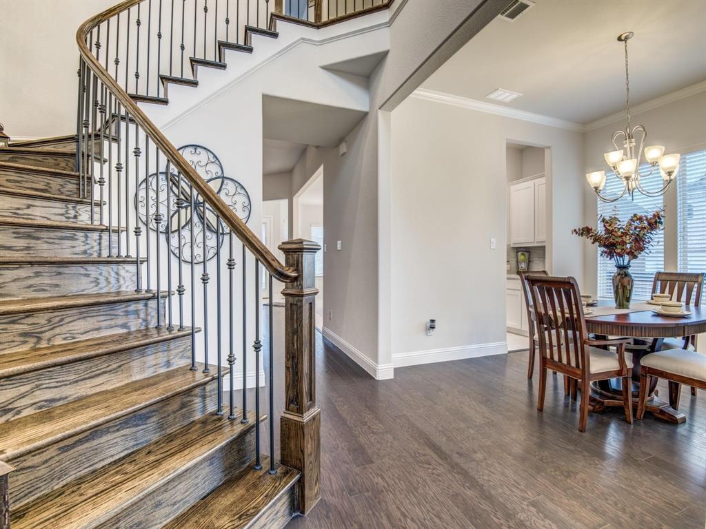 Sold Property | 3000 Maplewood  Drive McKinney, TX 75071 18