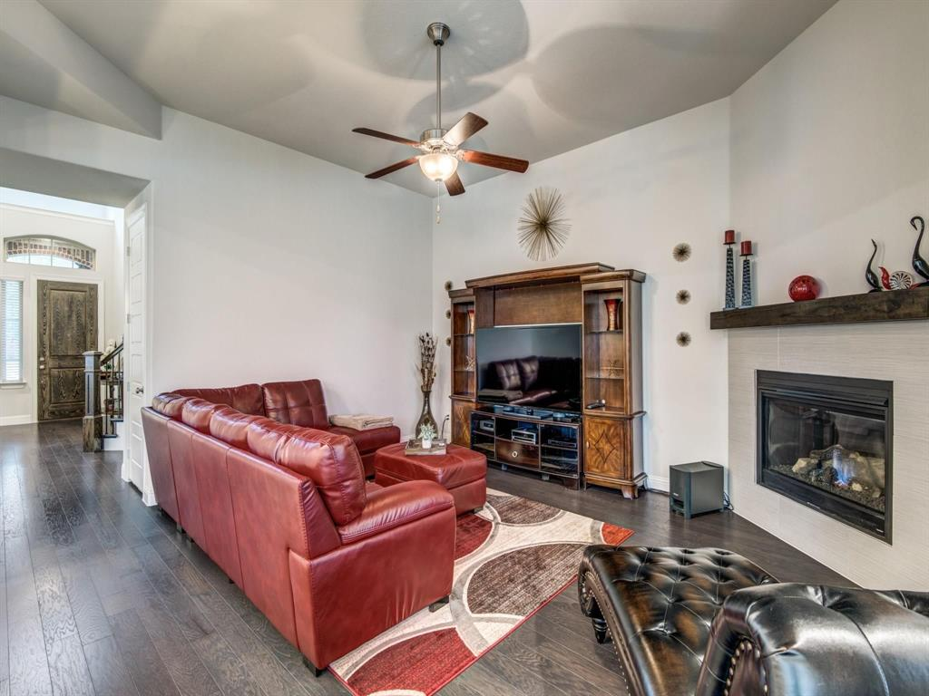 Sold Property | 3000 Maplewood  Drive McKinney, TX 75071 19