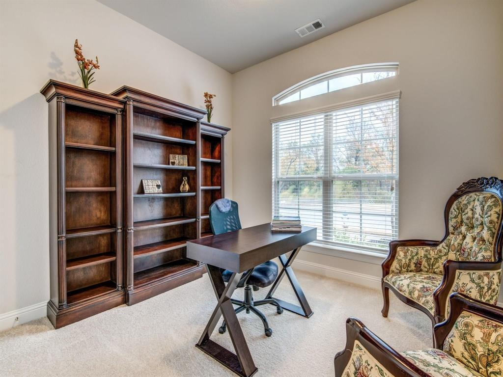 Sold Property | 3000 Maplewood  Drive McKinney, TX 75071 2