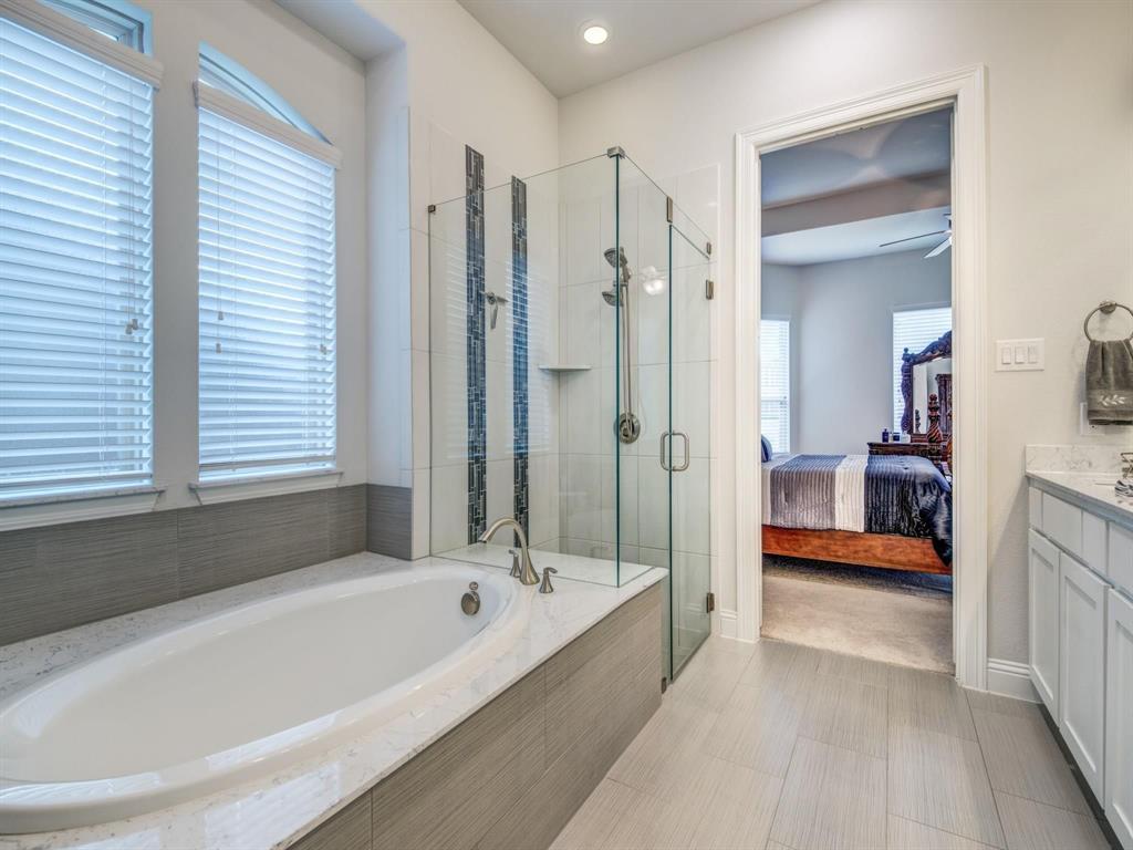 Sold Property | 3000 Maplewood  Drive McKinney, TX 75071 20