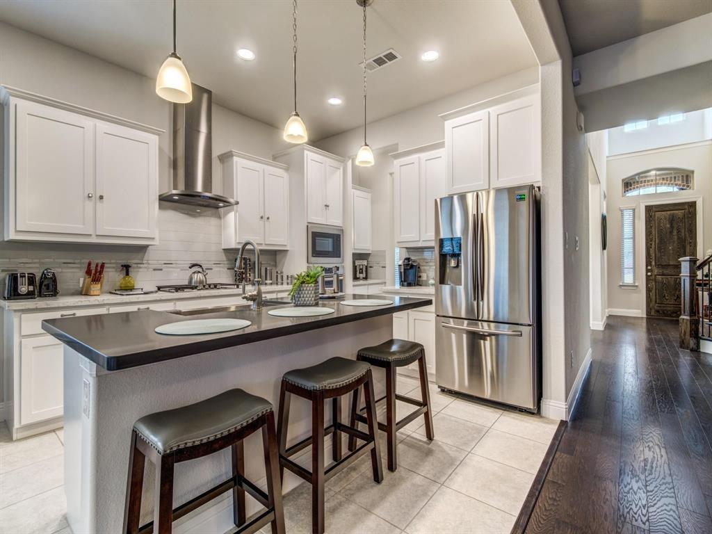 Sold Property | 3000 Maplewood  Drive McKinney, TX 75071 4