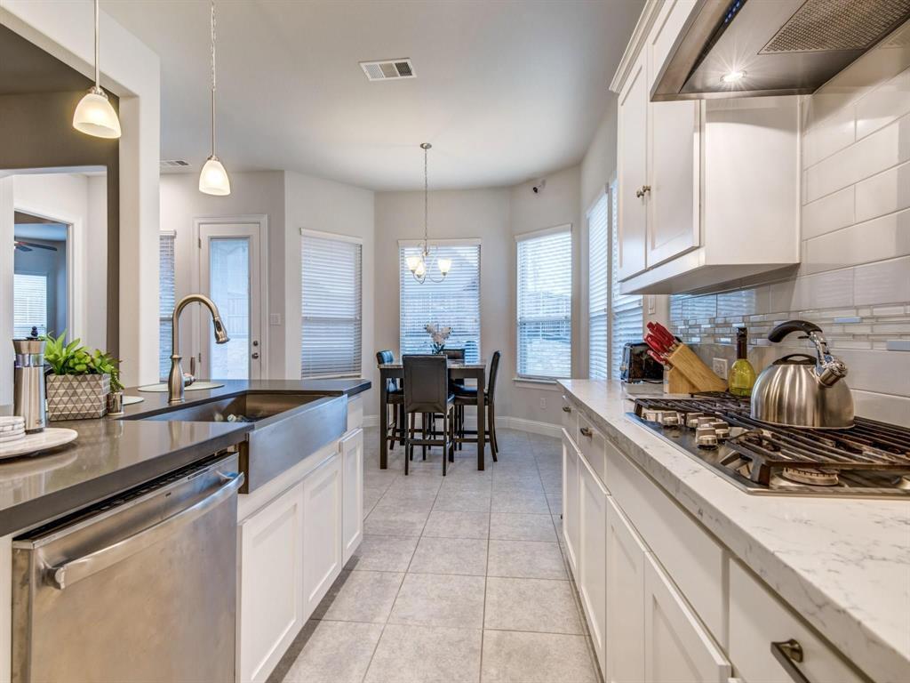 Sold Property | 3000 Maplewood  Drive McKinney, TX 75071 5
