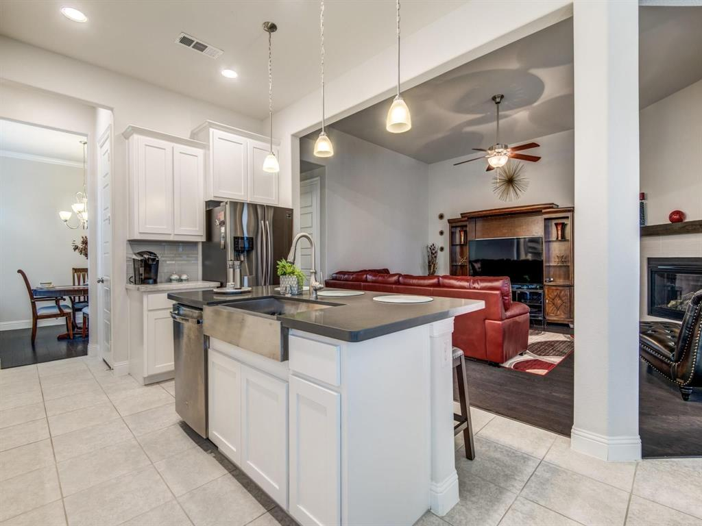 Sold Property | 3000 Maplewood  Drive McKinney, TX 75071 6