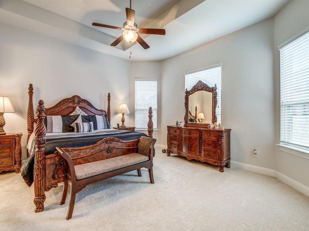 Sold Property | 3000 Maplewood  Drive McKinney, TX 75071 7