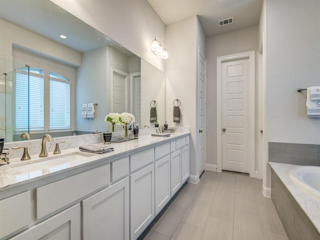 Sold Property | 3000 Maplewood  Drive McKinney, TX 75071 8