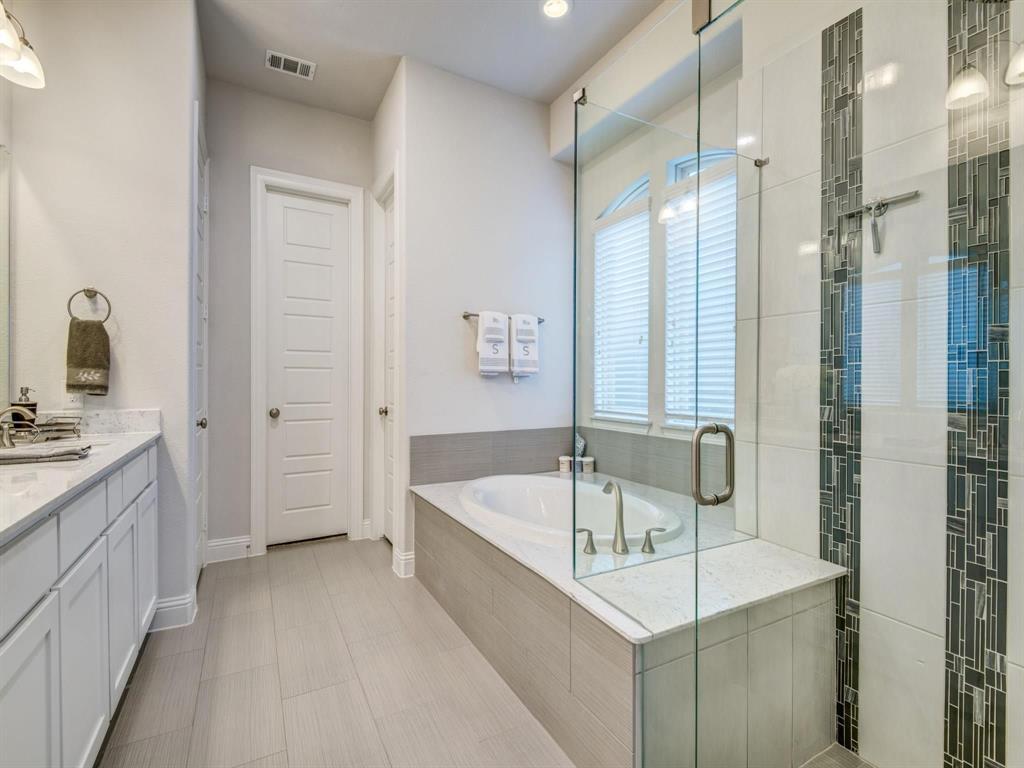 Sold Property | 3000 Maplewood  Drive McKinney, TX 75071 9