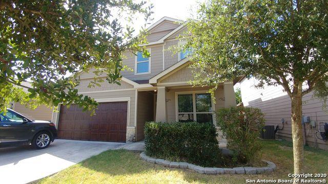 New | 5918 Cielo Ranch San Antonio, TX 78218 0