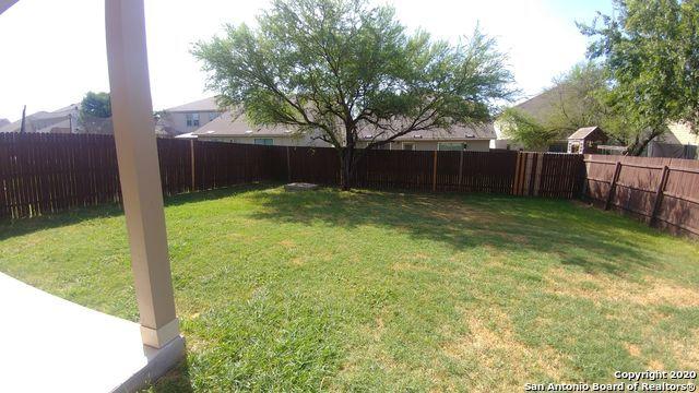 New | 5918 Cielo Ranch San Antonio, TX 78218 17