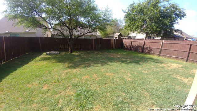 New | 5918 Cielo Ranch San Antonio, TX 78218 18