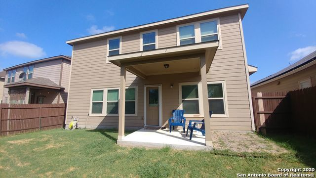 New | 5918 Cielo Ranch San Antonio, TX 78218 19