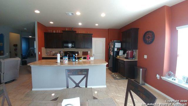 New | 5918 Cielo Ranch San Antonio, TX 78218 3
