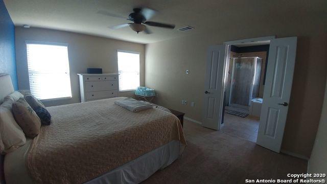 New | 5918 Cielo Ranch San Antonio, TX 78218 8