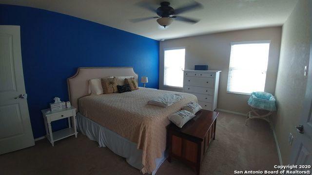 New | 5918 Cielo Ranch San Antonio, TX 78218 9