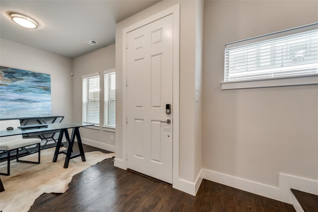 Sold Property | 4226 Roseland  Avenue #203 Dallas, TX 75204 1
