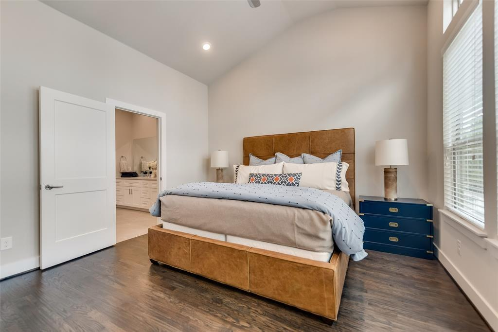 Sold Property | 4226 Roseland  Avenue #203 Dallas, TX 75204 12