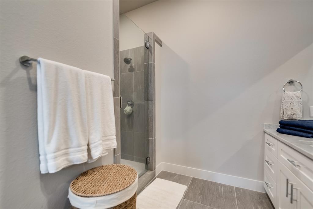 Sold Property | 4226 Roseland  Avenue #203 Dallas, TX 75204 14