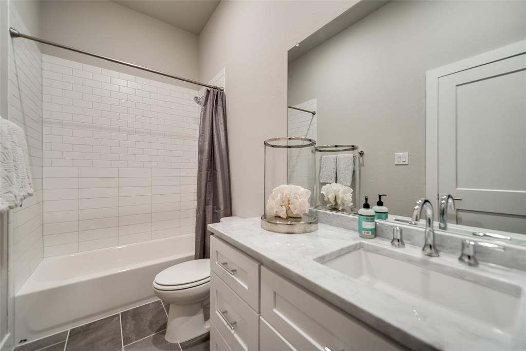 Sold Property | 4226 Roseland  Avenue #203 Dallas, TX 75204 17