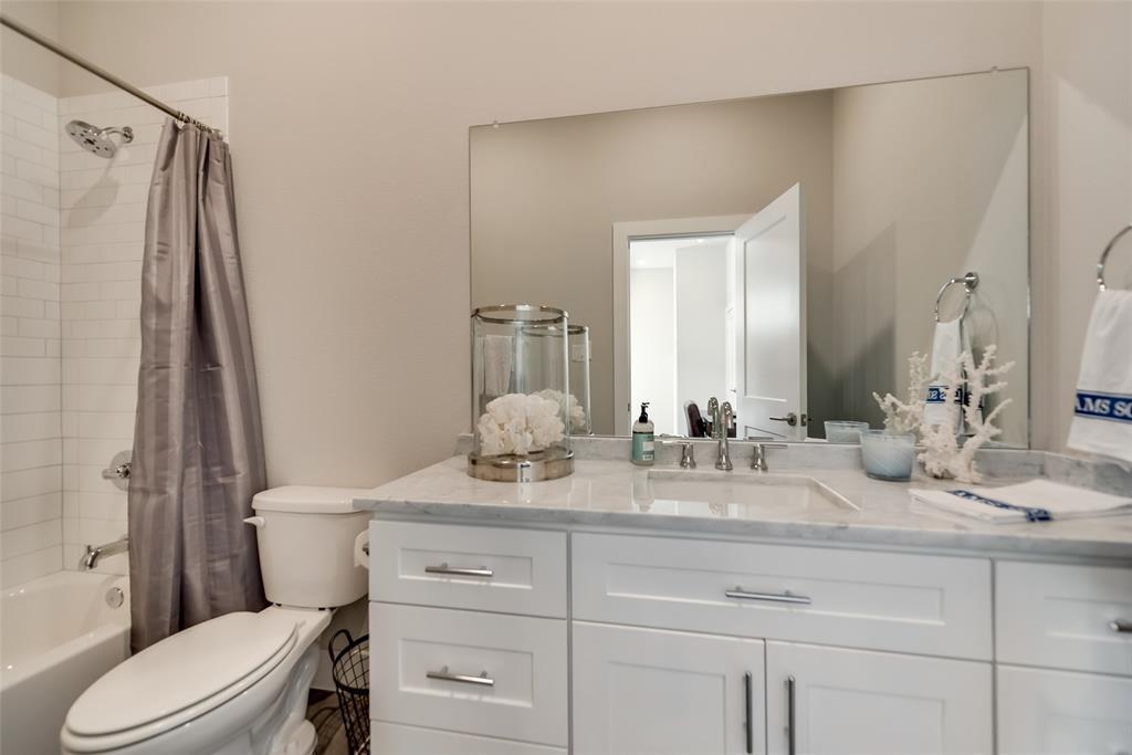 Sold Property | 4226 Roseland  Avenue #203 Dallas, TX 75204 18
