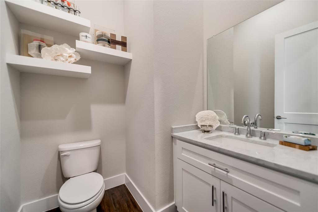Sold Property | 4226 Roseland  Avenue #203 Dallas, TX 75204 4