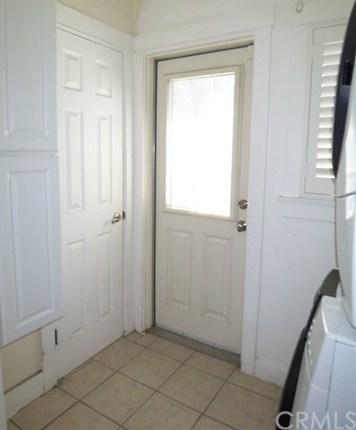 Closed   409 N Sultana Avenue Ontario, CA 91764 14