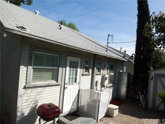 Closed | 409 N Sultana Avenue Ontario, CA 91764 17
