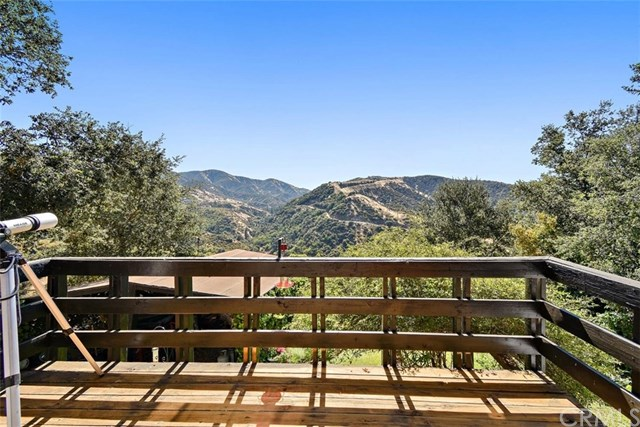 Closed | 8510 Avenida Miravilla Cherry Valley, CA 92223 22