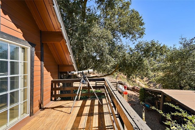 Closed | 8510 Avenida Miravilla Cherry Valley, CA 92223 23