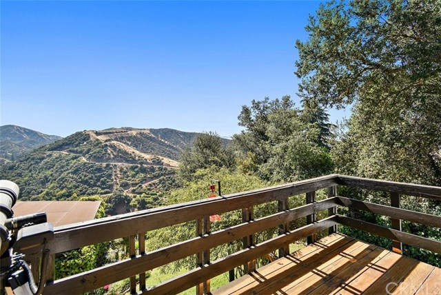 Closed | 8510 Avenida Miravilla Cherry Valley, CA 92223 24
