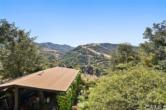 Closed | 8510 Avenida Miravilla Cherry Valley, CA 92223 25