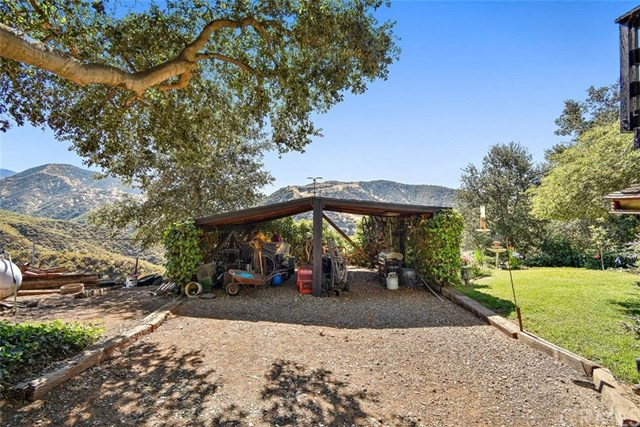 Closed | 8510 Avenida Miravilla Cherry Valley, CA 92223 30