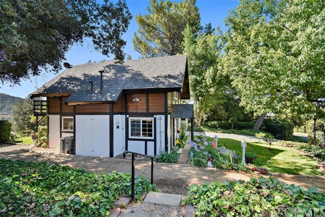 Closed | 8510 Avenida Miravilla Cherry Valley, CA 92223 38
