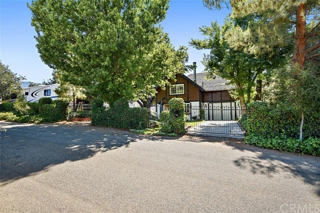 Closed | 8510 Avenida Miravilla Cherry Valley, CA 92223 39