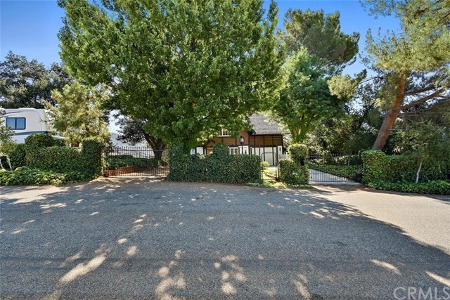 Closed | 8510 Avenida Miravilla Cherry Valley, CA 92223 40