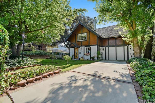 Closed | 8510 Avenida Miravilla Cherry Valley, CA 92223 41