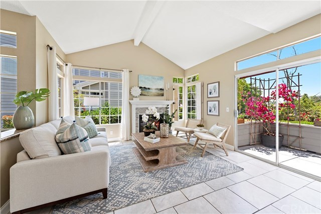 Active Under Contract | 83 Dover  Place #83 Laguna Niguel, CA 92677 2