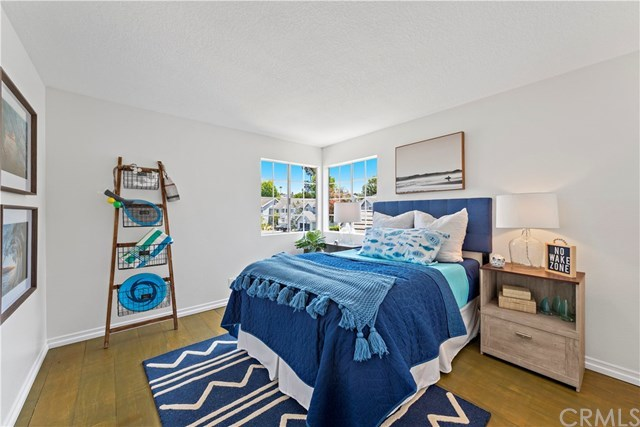 Active Under Contract | 83 Dover  Place #83 Laguna Niguel, CA 92677 8