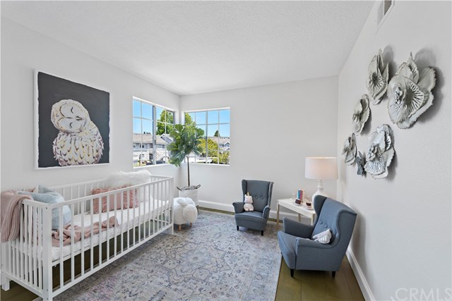 Active Under Contract | 83 Dover  Place #83 Laguna Niguel, CA 92677 9