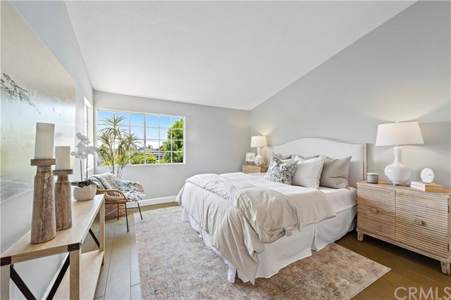 Active Under Contract | 83 Dover  Place #83 Laguna Niguel, CA 92677 13