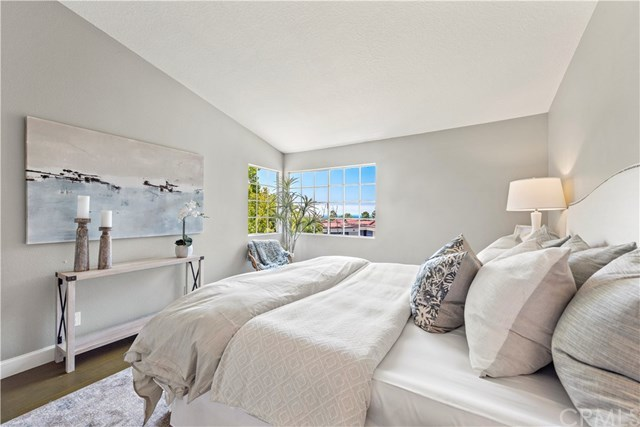 Active Under Contract | 83 Dover  Place #83 Laguna Niguel, CA 92677 14