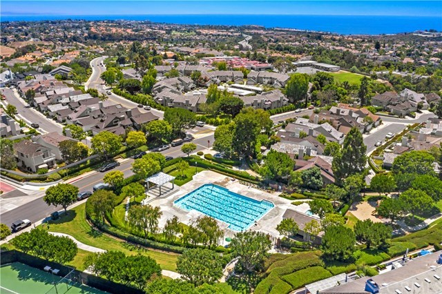 Active Under Contract | 83 Dover  Place #83 Laguna Niguel, CA 92677 19