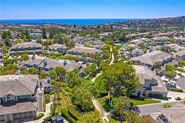 Active Under Contract | 83 Dover  Place #83 Laguna Niguel, CA 92677 20