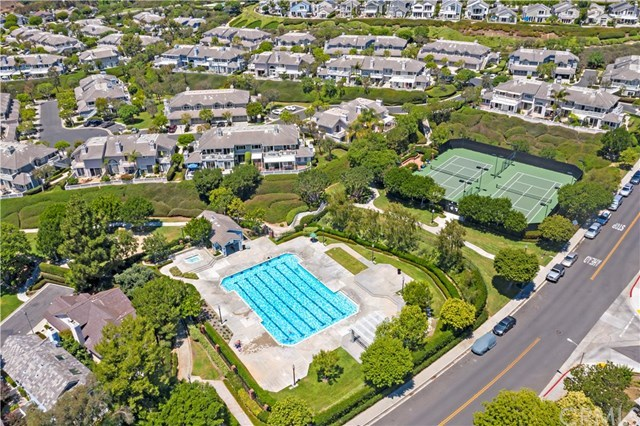 Active Under Contract | 83 Dover  Place #83 Laguna Niguel, CA 92677 22