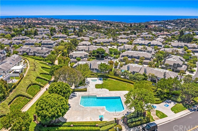 Active Under Contract | 83 Dover  Place #83 Laguna Niguel, CA 92677 23