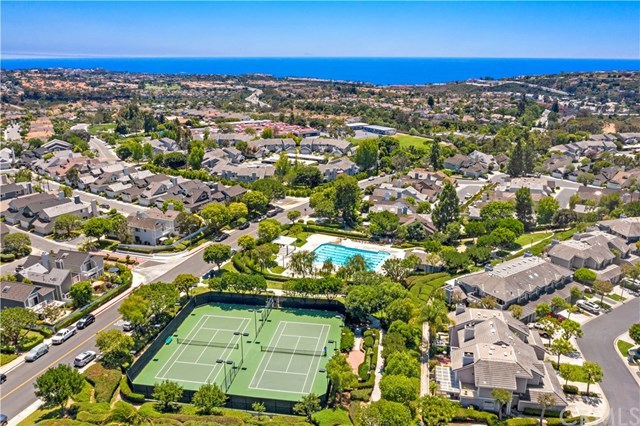 Active Under Contract | 83 Dover  Place #83 Laguna Niguel, CA 92677 24