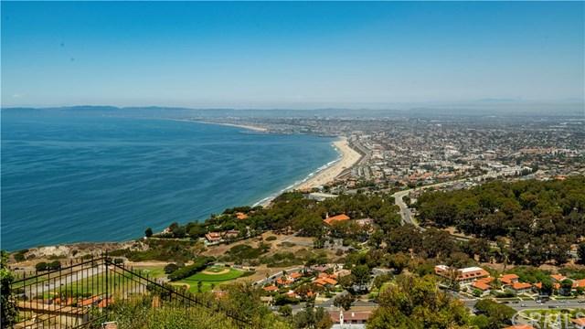 Active | 880 Via Del Monte Palos Verdes Estates, CA 90274 1
