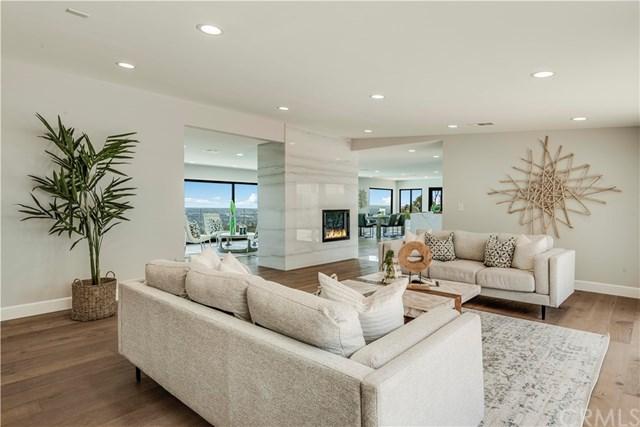 Active | 880 Via Del Monte Palos Verdes Estates, CA 90274 7