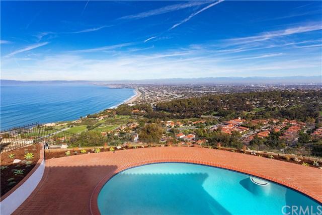 Active | 880 Via Del Monte Palos Verdes Estates, CA 90274 9
